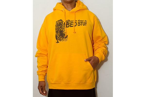 BBS-Hoodie