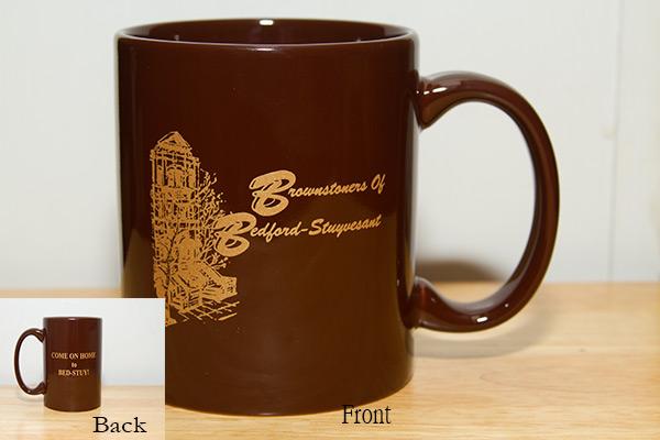 BBS-mug